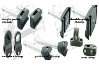 conveyor components manufacturer