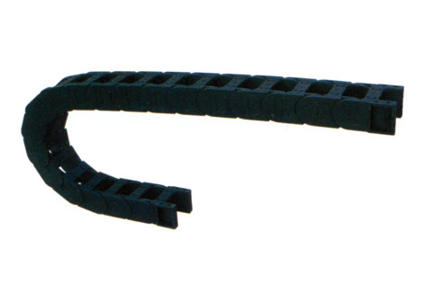 30mm cable drag chain series