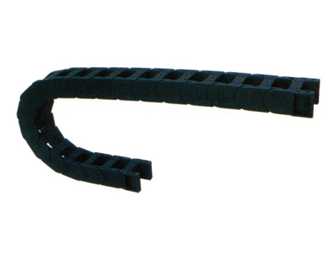 45mm cable drag chain series